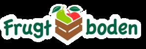 Frugtboden Logo